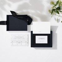 Gift Card, No Colour, GIFT CARD