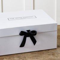 Gift box, null, null