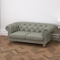 Hampstead Tweed Sofa