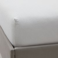 Harrington Fitted Sheet