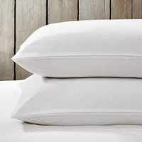 Harrison Classic Pillowcase - Single