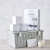House Collection Hamper, No Colour, One Size