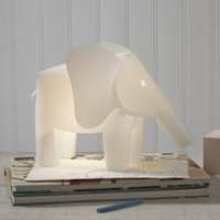 Indy Elephant Light