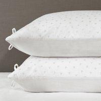 Laurent Classic Pillowcase - Set of 2