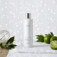 Lime & Bay Body Lotion
