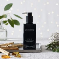 Noir Cleansing Hand Wash, No Colour, One Size