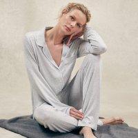 Classic Jersey Pyjama Set
