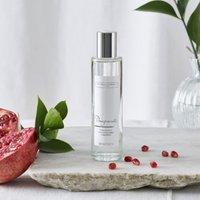 Pomegranate Home Spray