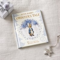Peter Rabbit A Winter's Tale, Multi, One Size