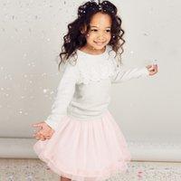Pink Sequin Tutu (1-6yrs), Pink, 5-6yrs