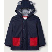 Rainy Play Jacket