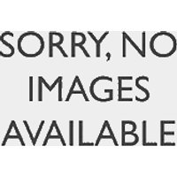 Santorini Duvet Cover, White, Single