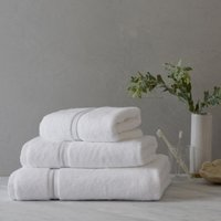 Savoy Towels