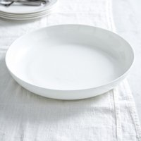 Symons Bone China Serving Platter