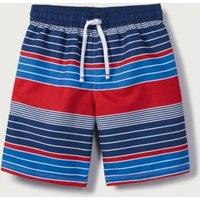 Surf Shorts (1-6yrs)