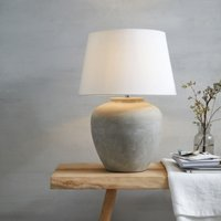 Southwold Table Lamp