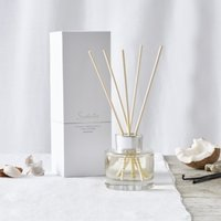 Seychelles Diffuser, No Colour, One Size
