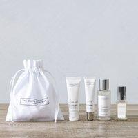 Seychelles Handbag Gift Set, No Colour, One Size