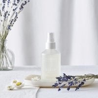 Sleep Softening Body Oil, No Colour, One Size
