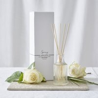 Spring Diffuser, No Colour, One Size