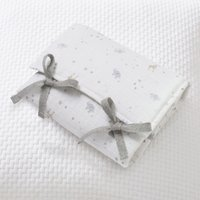 Travel Changing Mat, Natural, One Size