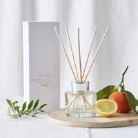 Verveine Diffuser, No Colour, One Size