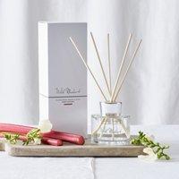Wild Rhubarb Diffuser