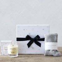 Winter Cosy Night Gift Set, No Colour, One Size