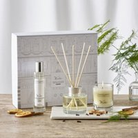 Winter Home Scenting Set, No Colour, One Size