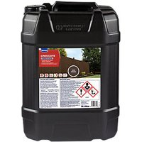 Wickes Shed and Fence Creocote - Dark 20L