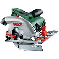 Click to view product details and reviews for Bosch Pks 55 Circular Saw 1200w.