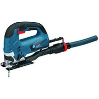Click to view product details and reviews for Bosch Professional Bst 90 Be Capacity Jigsaw 240v 650w.