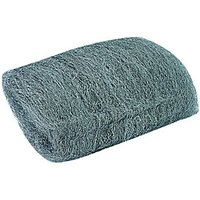 Wickes Wire Wool Pad Pack 8