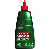 Click to view product details and reviews for Evo Stik Resin Wood Adhesive 1l.
