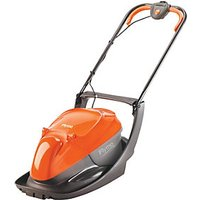 Flymo Glider 330 Hover Lawnmower