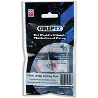 Click to view product details and reviews for Gripit Dot Dab Undercutting Tool 18mm.