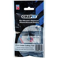 Click to view product details and reviews for Gripit Dot Dab Undercutting Tool 25mm.