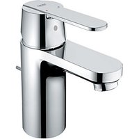 Grohe Get Basin Mixer Tap - Chrome