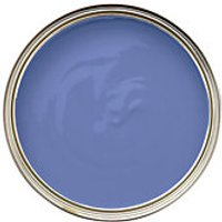 Wickes Colour @ Home Paint Tester Pot - Bluebell 75ml