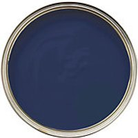 Wickes Colour @ Home Paint Tester Pot - Admiral 75ml