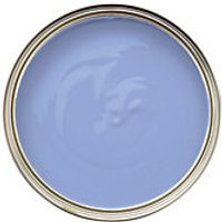 Wickes Colour @ Home Paint Tester Pot - Majestic Mountain 75ml