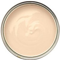 Wickes Colour @ Home Paint Tester Pot - Barley 75ml