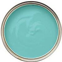 Wickes Colour @ Home Paint Tester Pot - Boating Lake 75ml