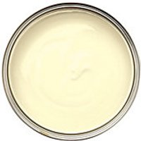 Wickes Colour @ Home Paint Tester Pot - Baked Apple 75ml