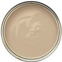 Wickes Colour @ Home Paint Tester Pot - Cappuccino 75ml