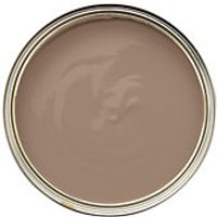 Wickes Colour @ Home Paint Tester Pot - Hot Cocoa 75ml