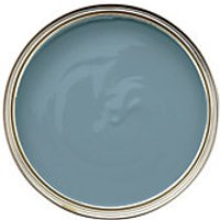 Wickes Colour @ Home Paint Tester Pot - Moon Shadow 75ml