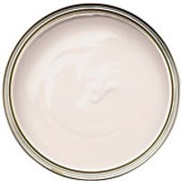 Wickes Colour @ Home Paint Tester Pot - Blissful Silence 75ml