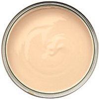 Wickes Colour @ Home Paint Tester Pot - Peach 75ml