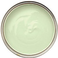 Wickes Colour @ Home Paint Tester Pot - Peppermint 75ml